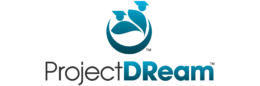 Project Dream Inc